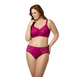 36 to 52E, Lace Softcup,...