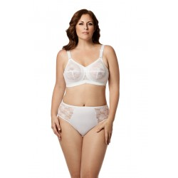 36 to 52FF, Lace Softcup,...